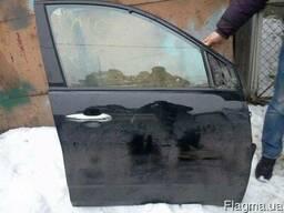 Дверь передняя Acura MDX