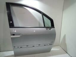 Дверь передняя правая Peugeot Пежо 807/C8/Phedra/Evasion/Uly