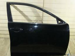 Дверь передняя правая в сборе Toyota Camry 50, 55
