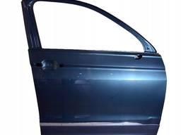 Дверь передняя правая Volkswagen Tiguan II 5NA 16.