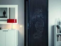 Входные Двери Эконом-Класса Дёшево
