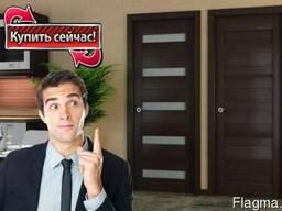 Двери МДФ на заказ | Межкомнатные двери нестандартных размер