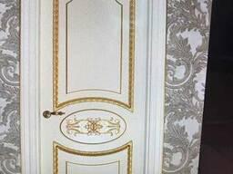 Двери межкомнатные - фото 5