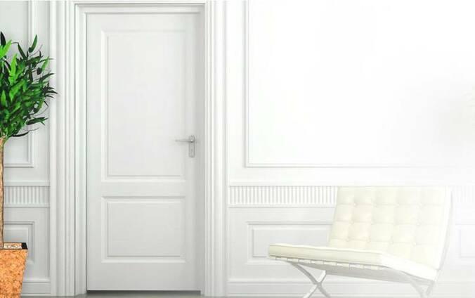 Дверь для Комнаты Купить