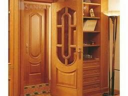 Двери межкомнатные (Испания)-лучшая цена на премиум двери .