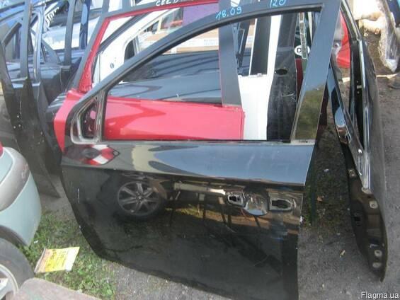 Двери передние Hyundai I20, I 20 08-14 разборка