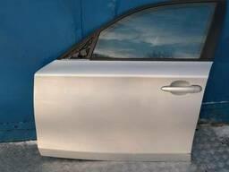 Двери передние задние голые комплектные BMW F45 2014- 1.5 2