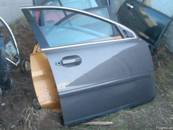 Двери передние задние правые левые Volvo XC90 08-15