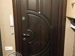 """""""Двери ТИТАН"""" входные, межкомнатные и раздвижные двери. - фото 4"""