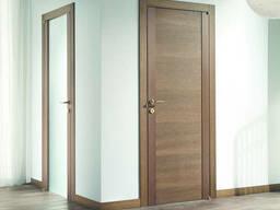 Влагостойкие Двери в Ванную Комнату