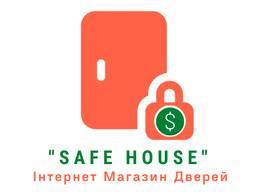 Двери Входные Харьков Акции