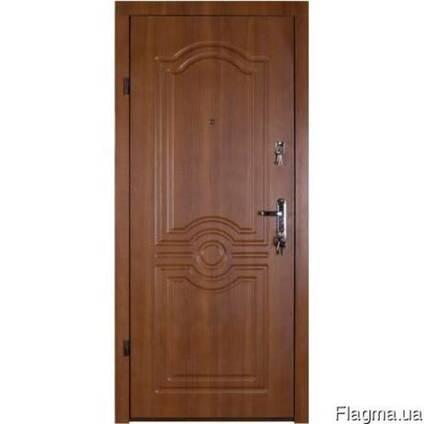 Двери входные Zinen в наличии