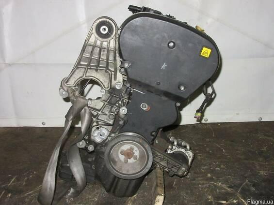 Двигатель 1.6i 16V, AR32104, Alfa Romeo 147, авторазборка