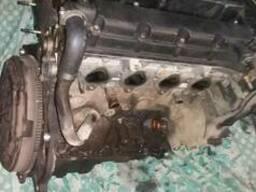 Двигатель 1.6лачетти седан