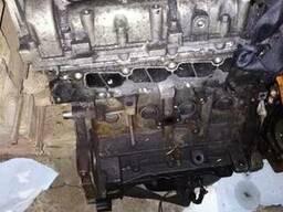 Двигатель 1. 3 cdti Z13DTJ Opel Combo