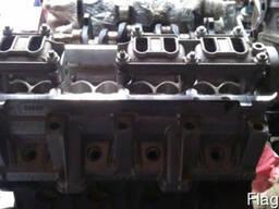 Продам Двигатели на ВАЗ в ассортименте 2110