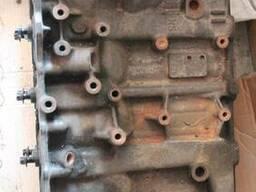 Двигатель 2113 1.3 объем на ВАЗ 2112