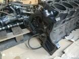 Двигатель 675 ТА. - фото 3