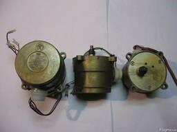 Двигатель РД-09, РД-09П2, Д-219П1, Д-83П1, Д-32П, СД-54