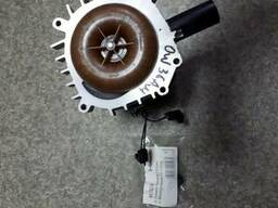Двигатель автономки AT2000/24 V (828. 12C) Webasto