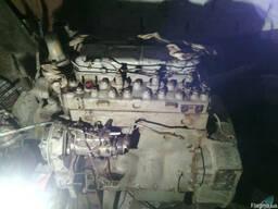 Двигатель балканкар 4х цилиндровый 3900 perkins balkancar