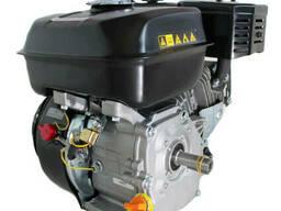 Двигатель бензиновый Weima W230F-S New Евро 5 (7, 5 л. с. .. .