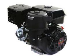 Двигатель бензиновый Weima WM190F-S2P New (шпонка, 25 мм. ..