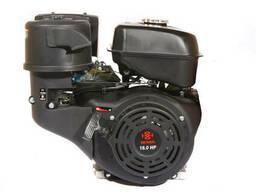 Двигатель бензиновый Weima WM192F-S New (шпонка, 18 л. с. .. .