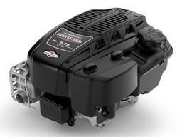 Двигатель Briggs & Stratton 875 Pro Series.