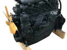 Двигатель Д-260. 2 для трактора МТЗ 1221
