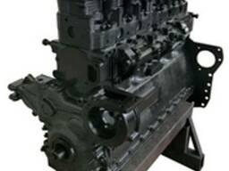 Двигатель Д-260 3-й комплектности (ремкомплект)