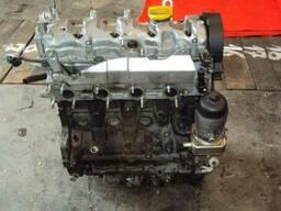 Двигатель детали даигателя Opel Antara 2. 0 CDTI Z20S1 2010