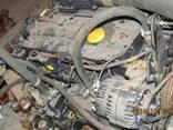 Двигатель дойц DUETZ - фото 4