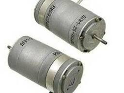 Двигатель ДПМ-25-Н1-10А, электродвигатель ДПМ25Н110А