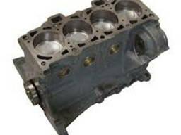 Двигатель двигун карбюраторный инжекторный на ВАЗ 2108