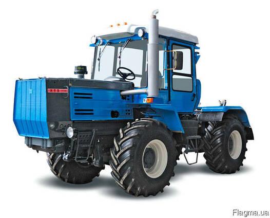 Двигатель (двигун) MAN (МАН) на трактор Т150