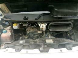 Двигатель двигун мотор 2. 3 Fiat Ducato Фіат Фиат Дукато. ..