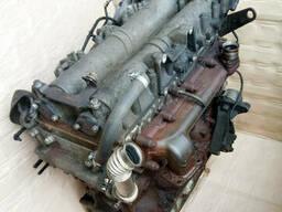 Двигатель двигун мотор Iveco Daily Е3 3. 0 Ивеко Дейли. ..