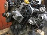 Двигатель Fiat Grande Punto 1.4 T-Jet 198A4000 с минимальным - фото 6