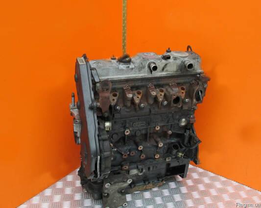 Двигатель Ford Transit Connect 1.8 tddi