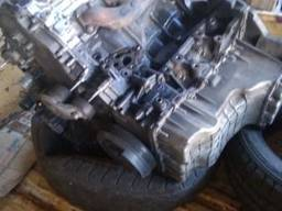 Двигатель Jeep Gr Cherokee