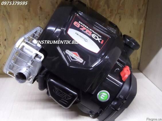 Двигатель к Мотокультиватору Szentkiraly - Quantum 60