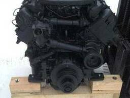 Двигатель Камаз 740.03-135