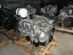 Двигатель КМАЗ 740.10 не турбированный (КАМАЗ 55102,5511)