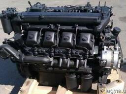 Двигатель КАМАЗ 740.31-240(260л. с)