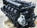 Двигатель Камаз 740.51-320 от надежного производителя - фото 3