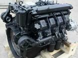 Двигатель Камаз 740.51-320 от надежного производителя - фото 2