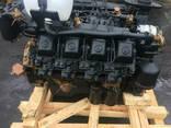 Двигатель Камаз 740 Евро-0 - фото 2