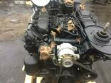 Двигатель Камаз 740 Евро-0 - фото 4