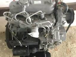 Двигатель Kubota D1105 ; 26-60002-04